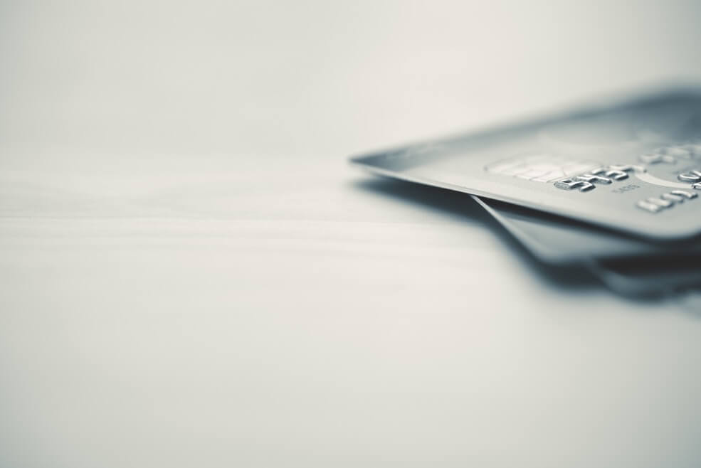 Image Credit | http://www.shutterstock.com/pic-135799097/stock-photo-credit-cards-in-very-shallow-focus.html?src=EppHPVHD_QBxkL6bkYEFHA-1-7