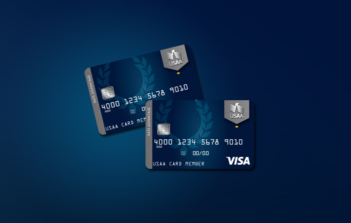 rate-advantage-visa-platinum