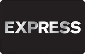 express-card-product-image