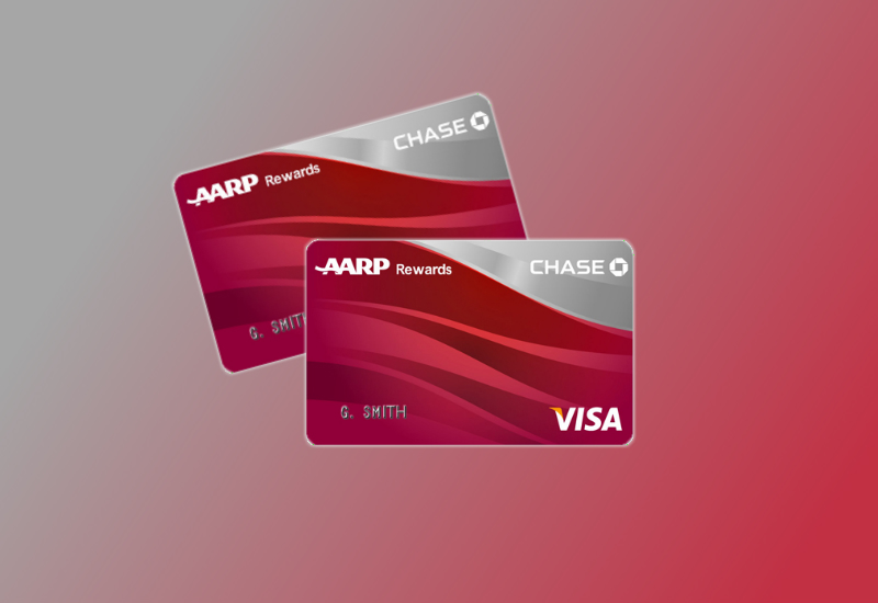 Aarp Credit Card From Chase 2019 Review Should You Apply