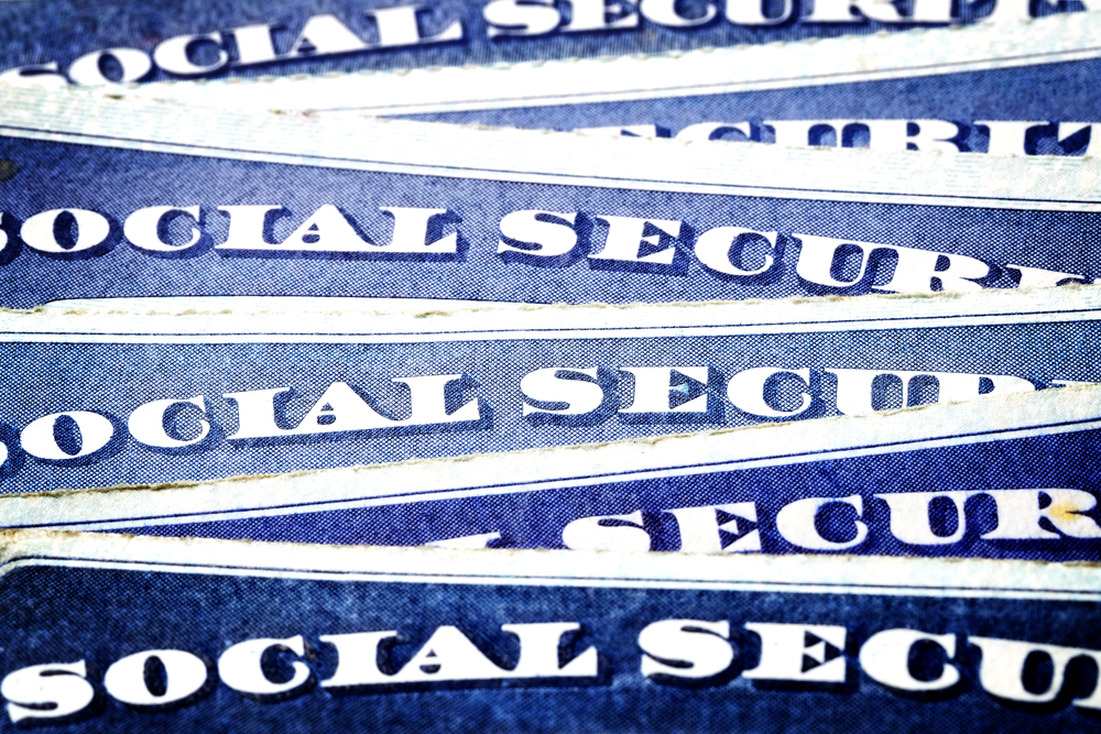 How to Check Credit Score Without a Social Security Number