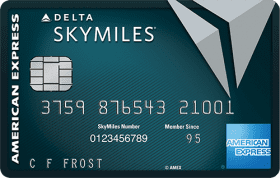 Airline Travel Vs Standard Rewards Credit Cards Which Is Better