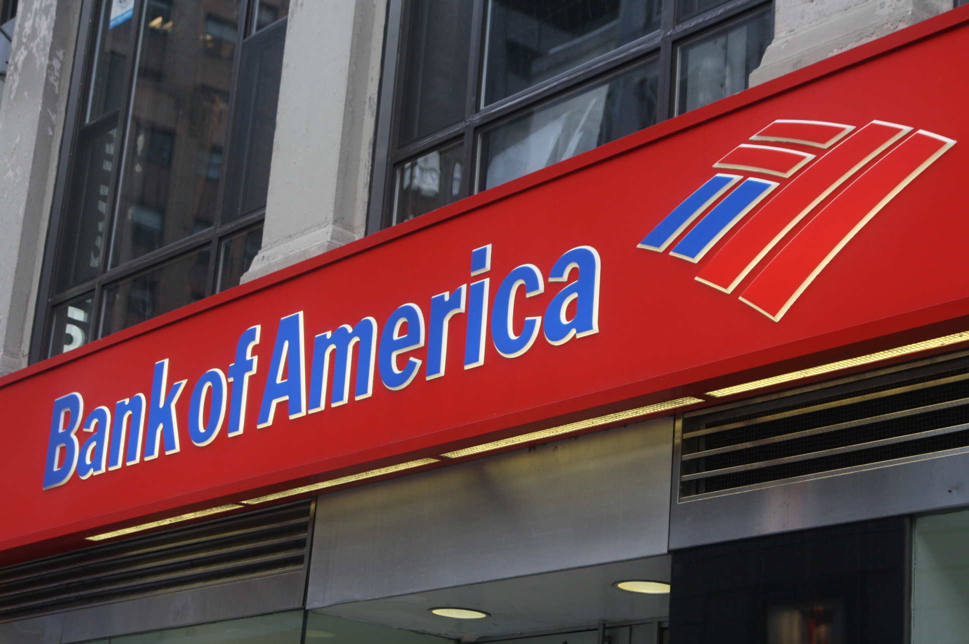 How to Get Bank of America Personal Loans
