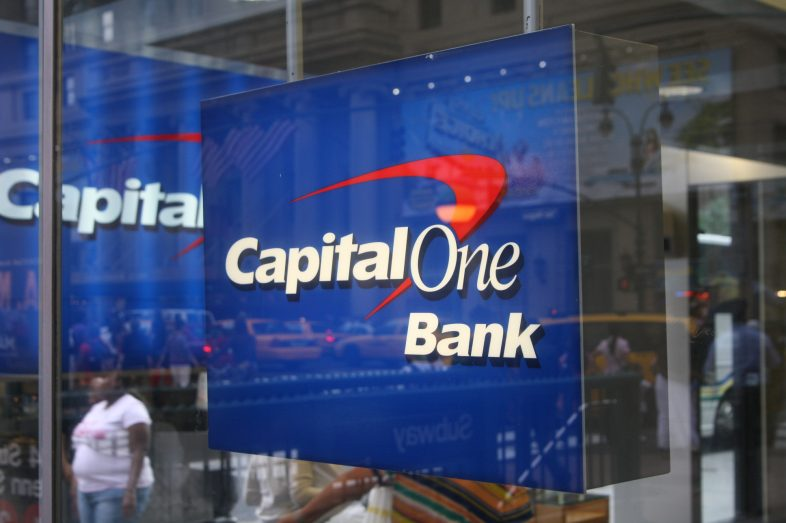 capital-one-personal-loans
