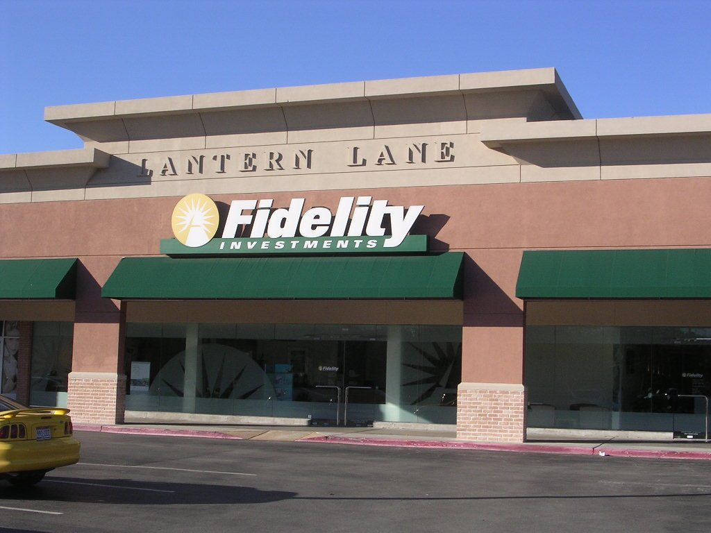 Fidelity Cash Management Checking Account Review — Should You Open?