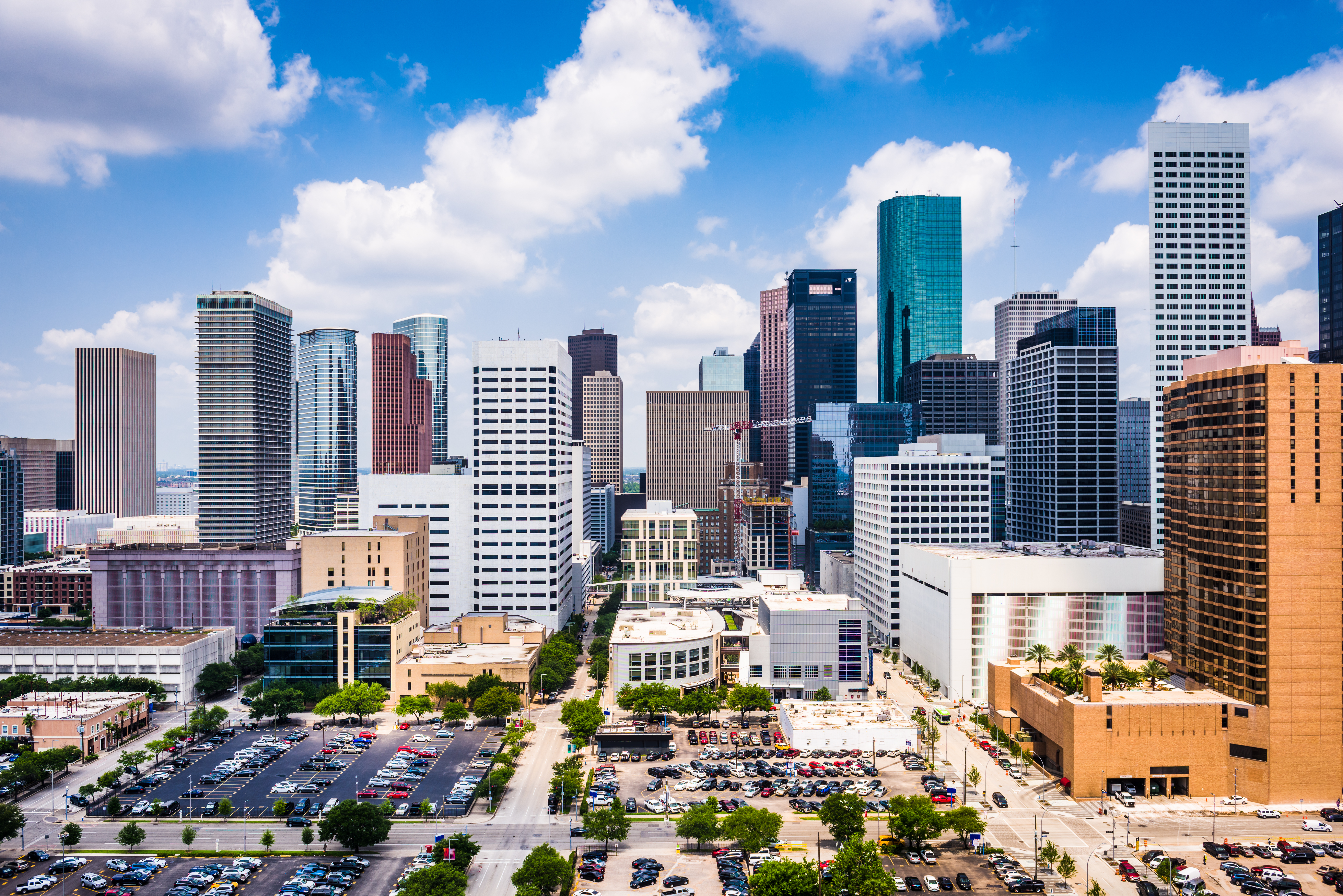 Find the best cd certificate of deposit rates in texas of 2018 downtown houston texas xflitez Gallery