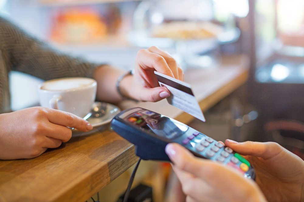 How to Use Overdraft Lines of Credit to Lower Fees