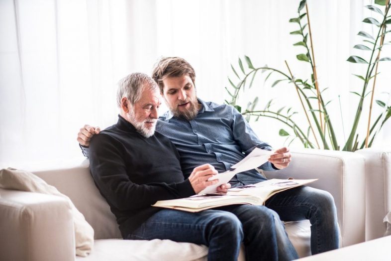 Should You Get Personal Loans for Family or Friends?