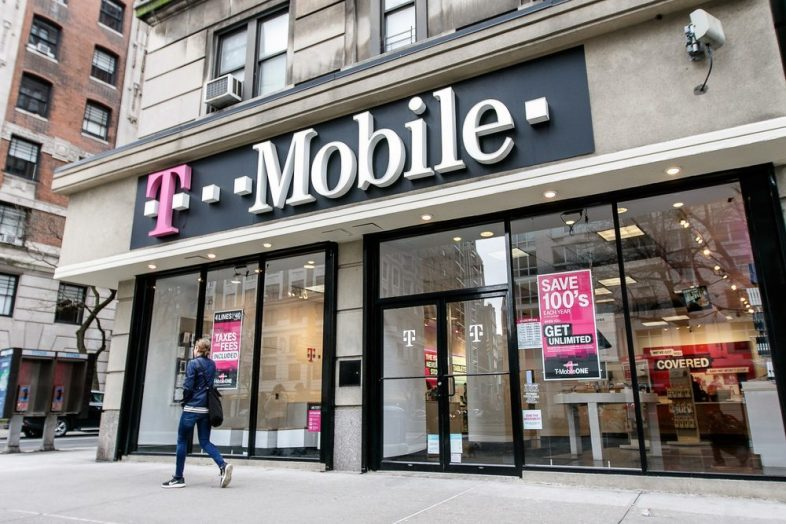 T Mobile Checking Account Review 2020 Should You Open
