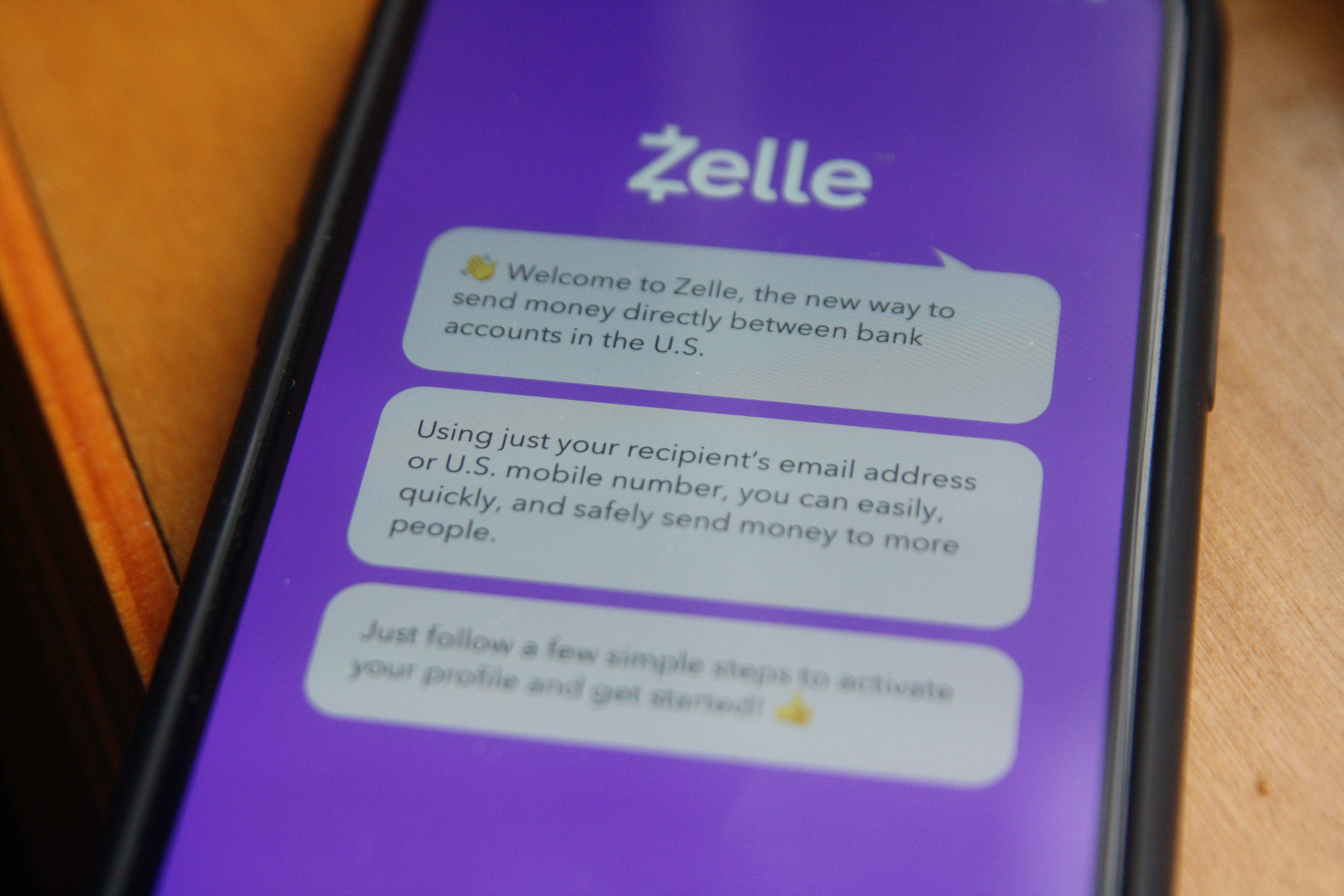 Zelle Pay Daily and Monthly Limits at the Top U.S. Banks