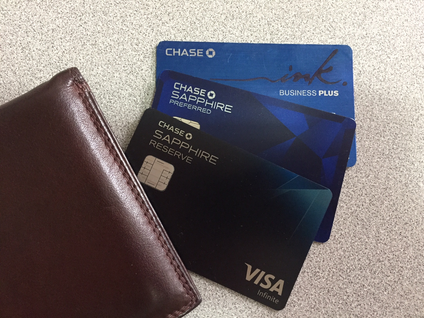 Guide to the Chase 5/24 Credit Card Rule for Applications