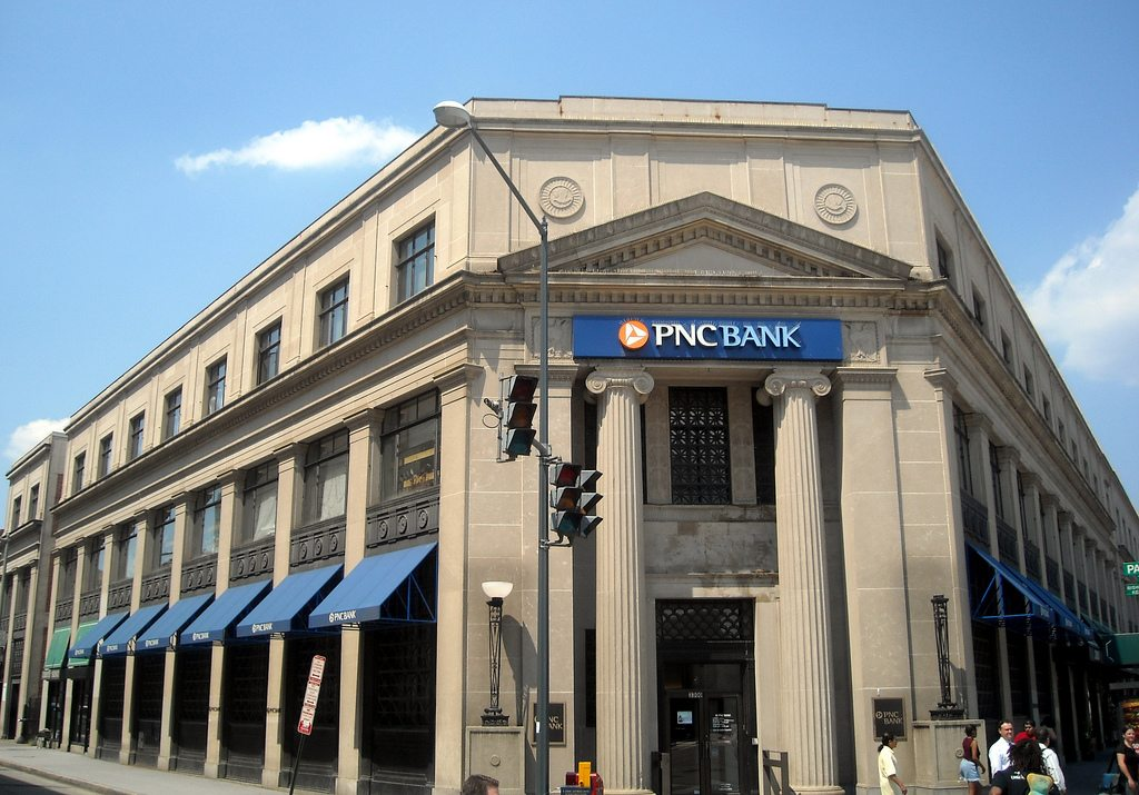 PNC Bank Checking Account 2019 Review - Should You Open?
