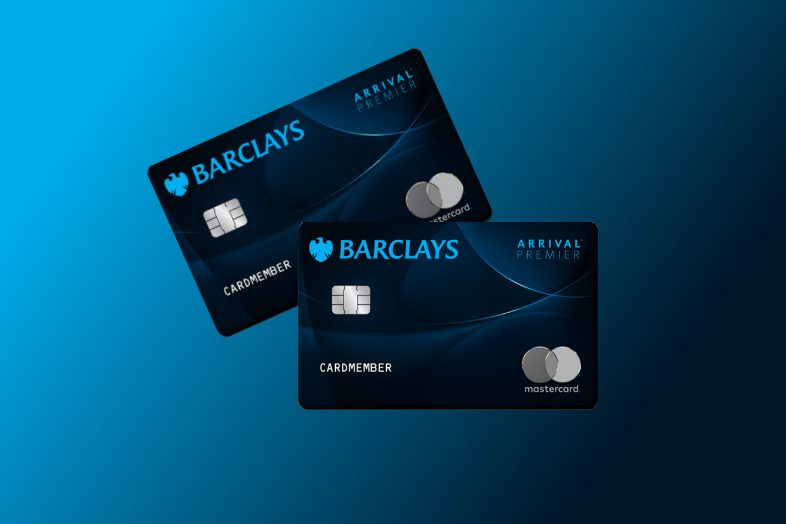 Barclays arrival premier review 2018 should you apply the barclays arrival premier credit card is likely to be on the radar of jet setters colourmoves