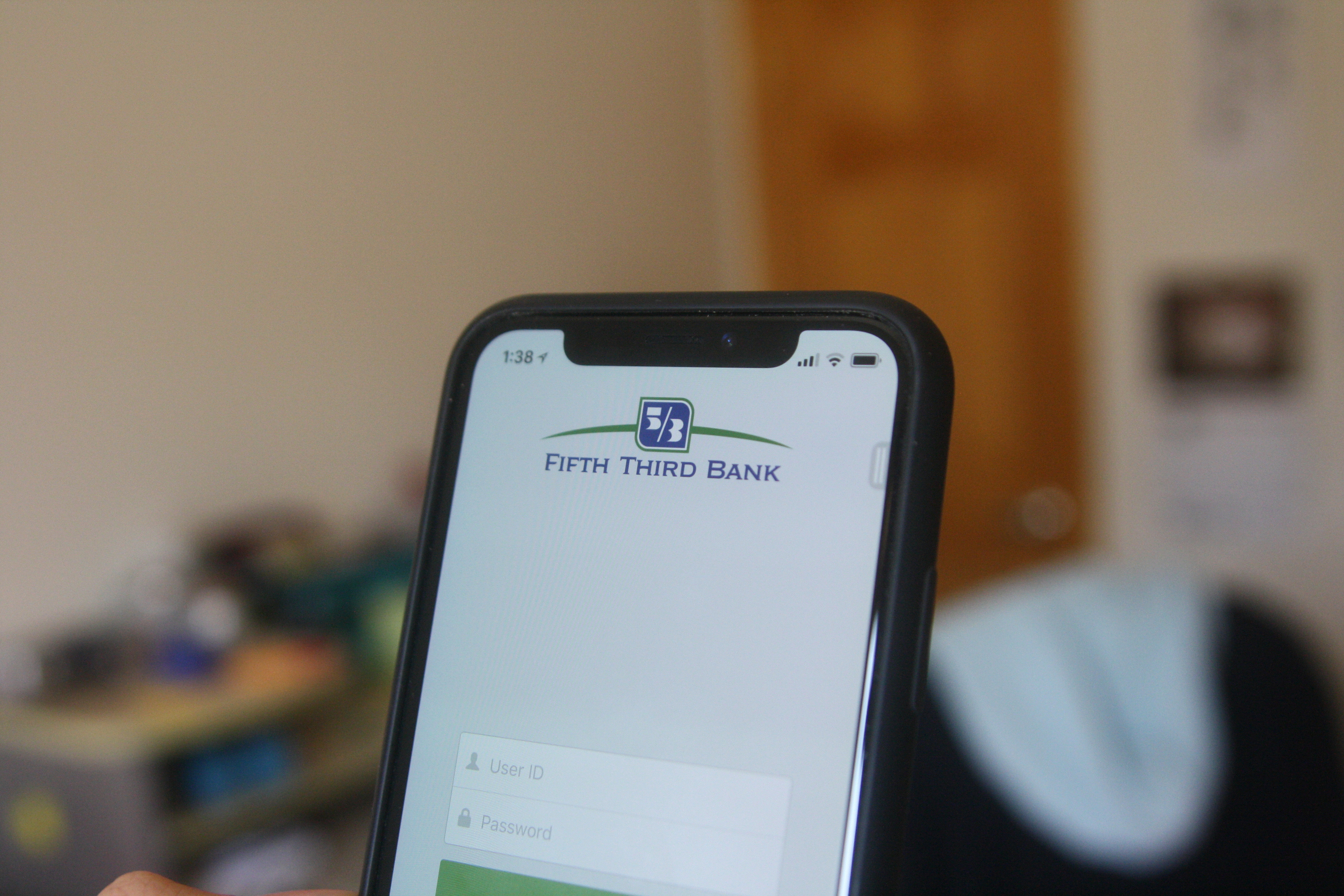 First time home buyer | fifth third bank.