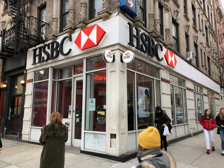 HSBC Everyday Savings Account 2019 Review - Should You Open?