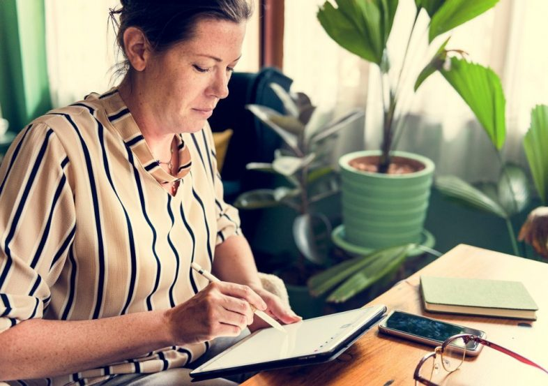 Keogh Plan: The Best Retirement Option for the Self-Employed?
