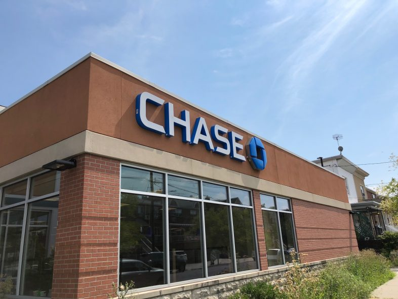 Chase Sapphire Checking Account 2019 Review - Should You Open?