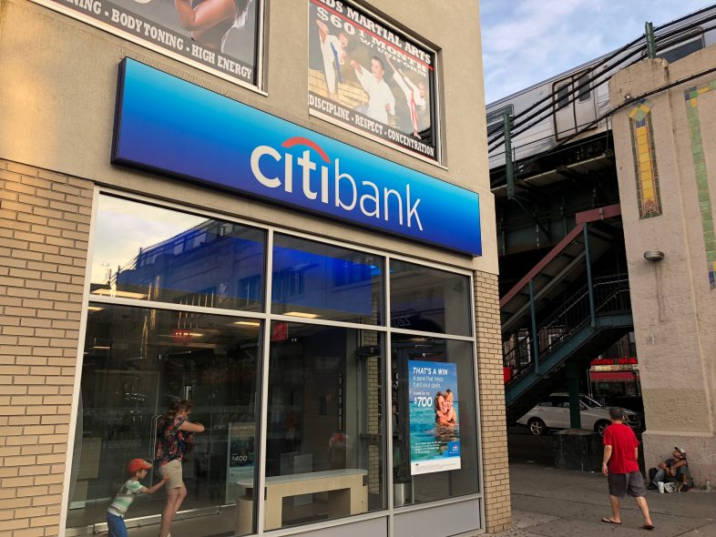 citibank basic banking checking account 2019 review should you open