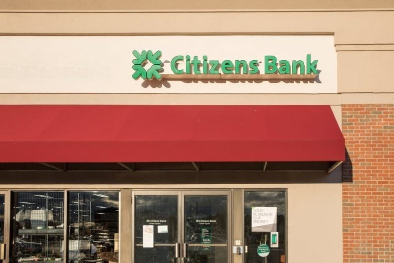 Citizens Bank Checking Account 2019 Review Should You Open