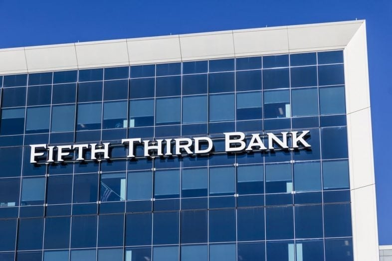 Fifth Third Checking Account 2019 Review - Should You Open?