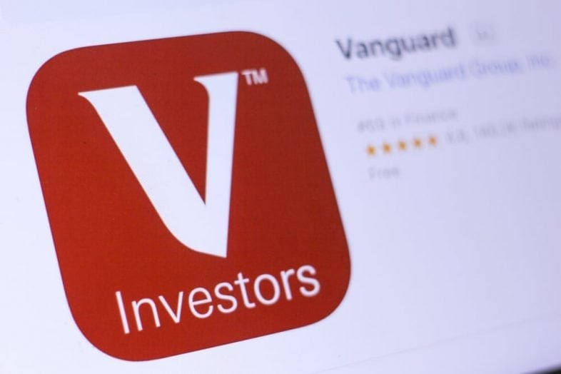 How To Build Diversified Portfolios With Low Cost Vanguard Funds