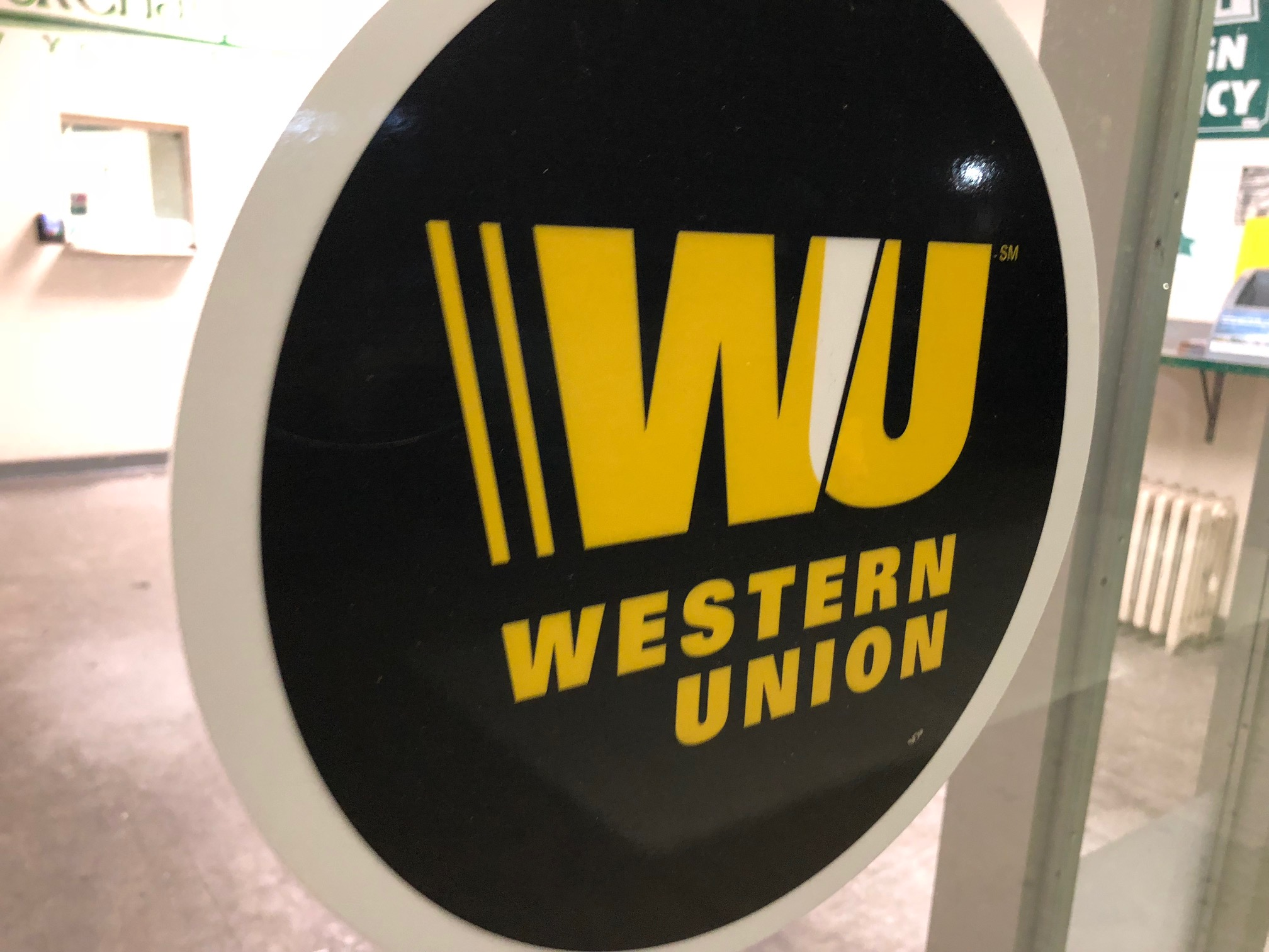 Western Union vs. MoneyGram: Which Is Cheaper for Wire ... on