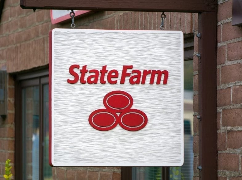 State Farm Bank Cd Rates 2021 Review Should You Open