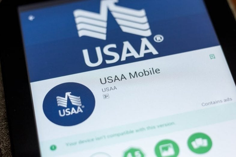 Usaa Cashiers Check >> Usaa Student Checking Account 2019 Review Should You Open