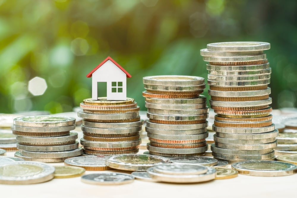7 Reasons to Pay Off Your Mortgage Before Retirement