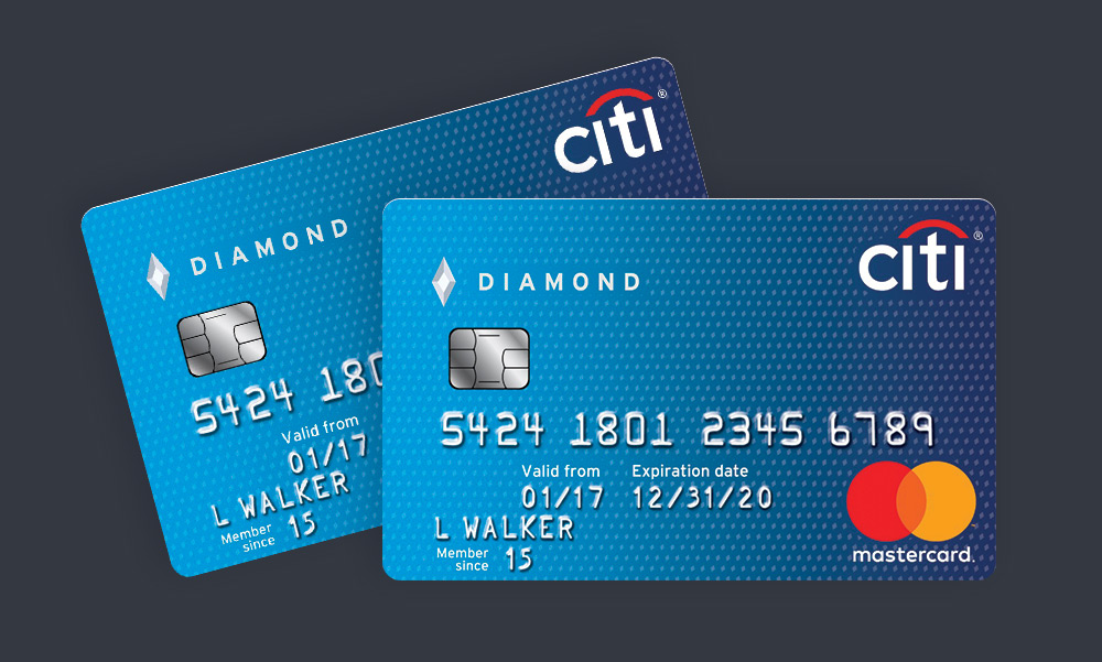 Citi Secured MasterCard Credit Card 8 Review - Should You Apply?