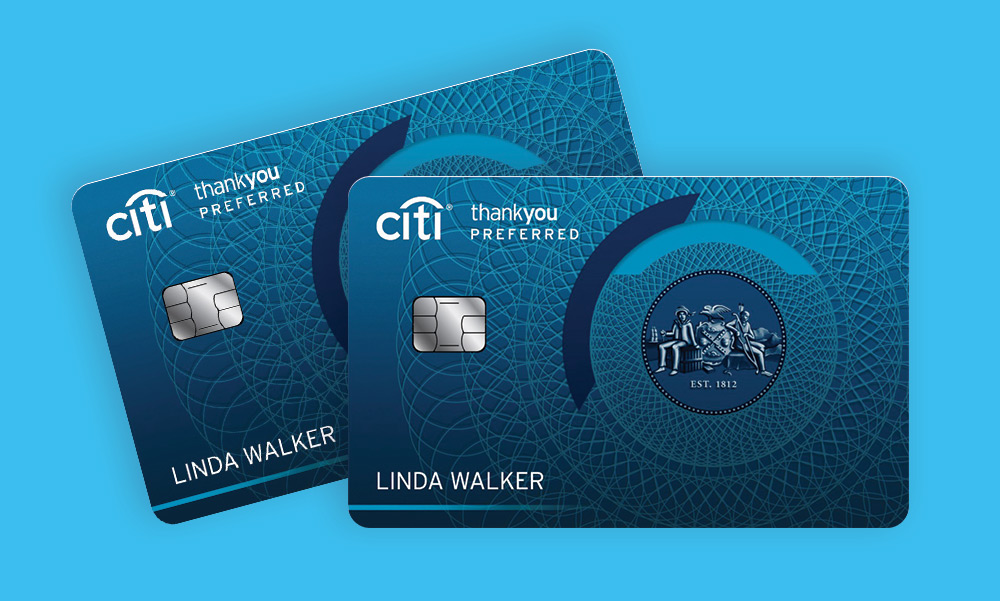 Citi ThankYou Preferred Credit Card 6 Review - Should You Apply?