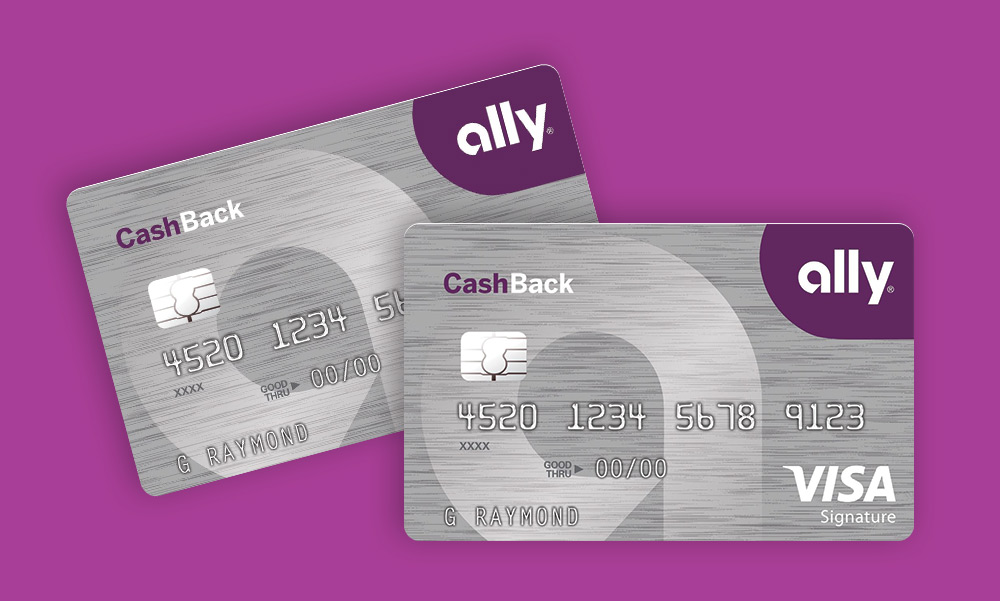 Ally Financial Payoff >> Ally Bank Cashback Credit Card 2019 Review Should You Apply