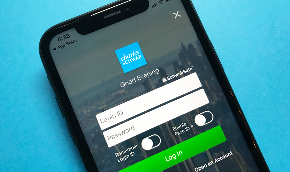 Charles Schwab Checking Account 2019 Review — Should You Open?