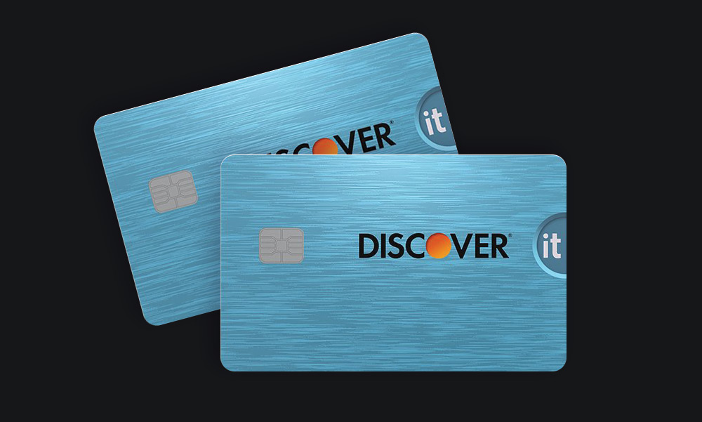 Discover it Cash Back Credit Card 2019 Review - Should You Apply?