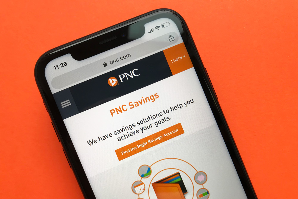 Pnc Bank Savings Account 2019 Review Should You Open