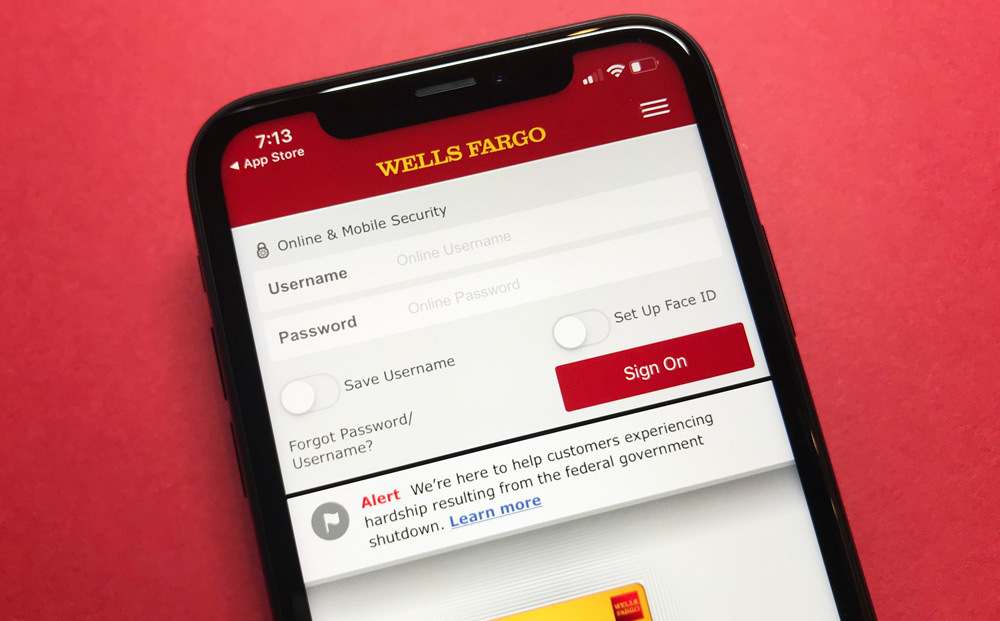 Wells Fargo Checking Account 2019 Review — Should You Open?