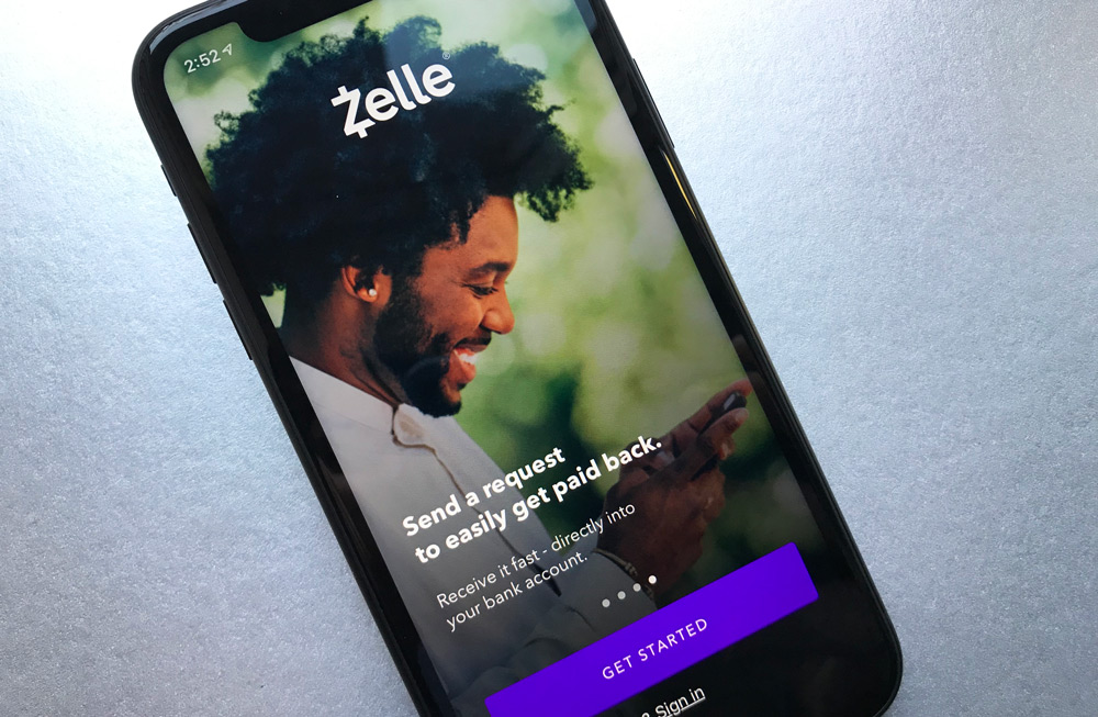 Zelle Pay Daily and Monthly Limits at the Top U S  Banks