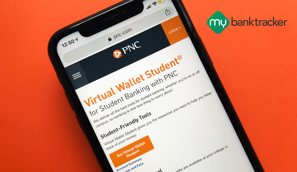 PNC Bank Student Checking Account 2019 Review - Should You open?