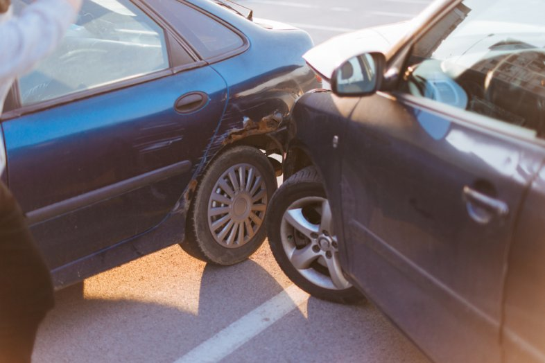 How To Reduce Your Liability After Your Rental Car Accident
