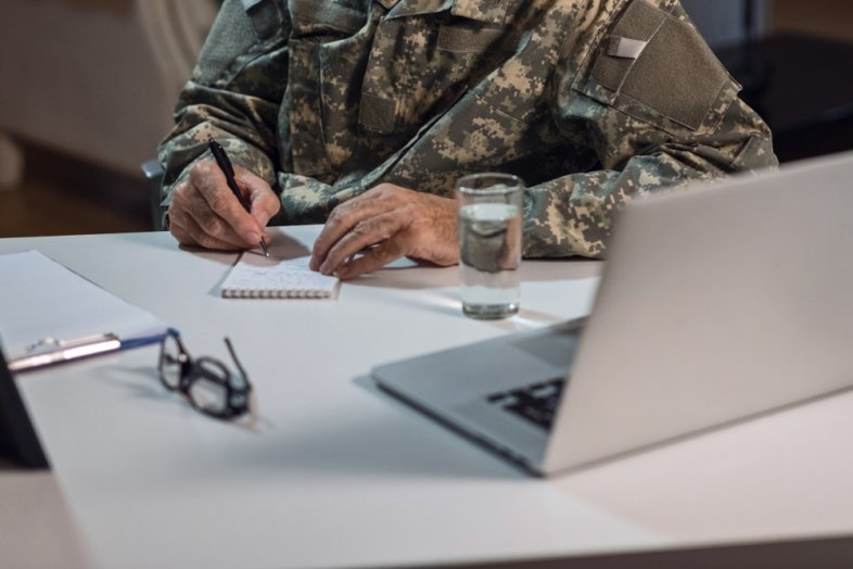 Personal Loans For Veterans >> Where To Find Personal Loans For Veterans