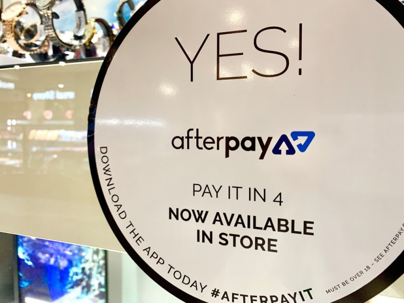 Afterpay Review: Should You Shop With Interest-Free Payments?