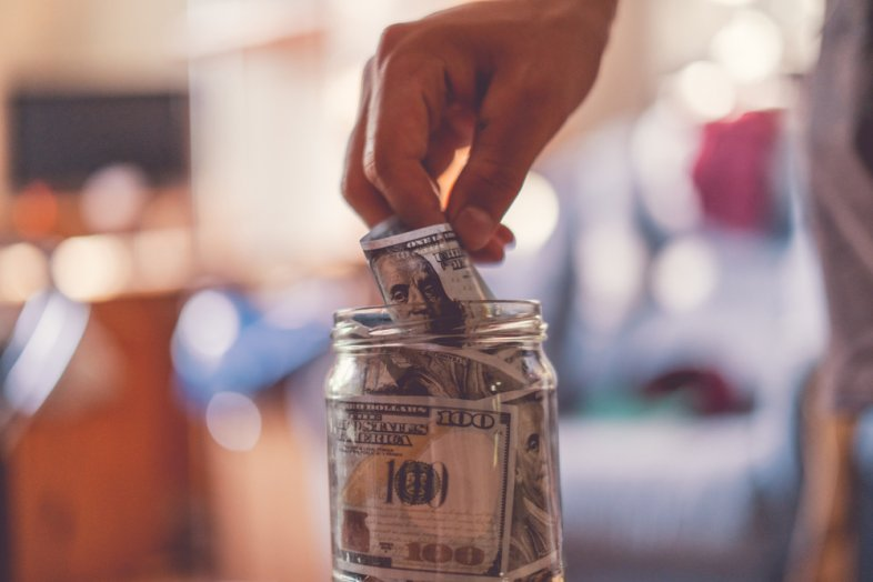 The Best 4-Year CD Rates for Long-Term Savings Growth: September 2019