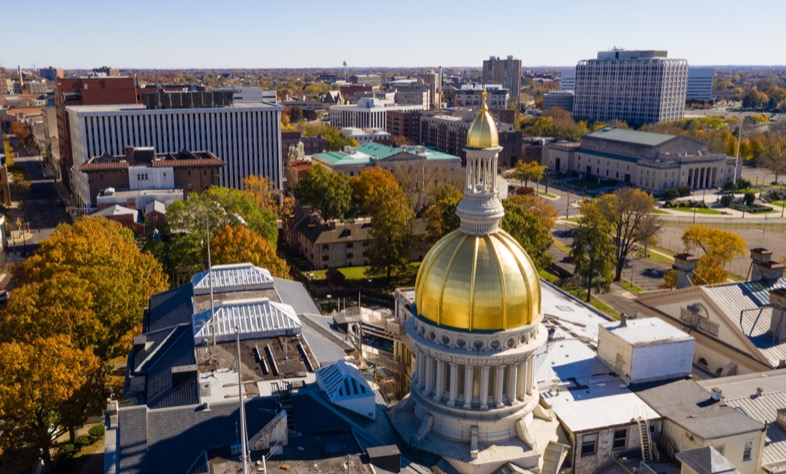 Best Banks for Personal Loans in New Jersey for 2019