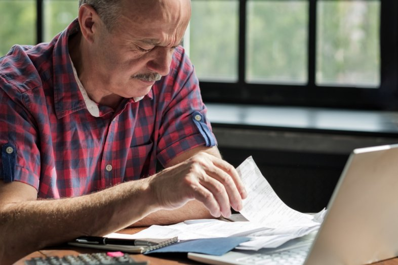 Self-Directed IRAs: Save for Retirement with Alternatives Investments