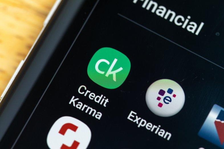 contact customer support credit karma