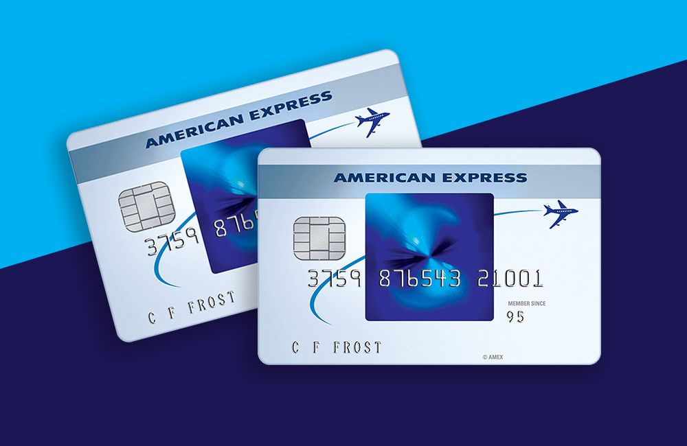 American Express Blue Sky Card 2020 Review Should You Apply