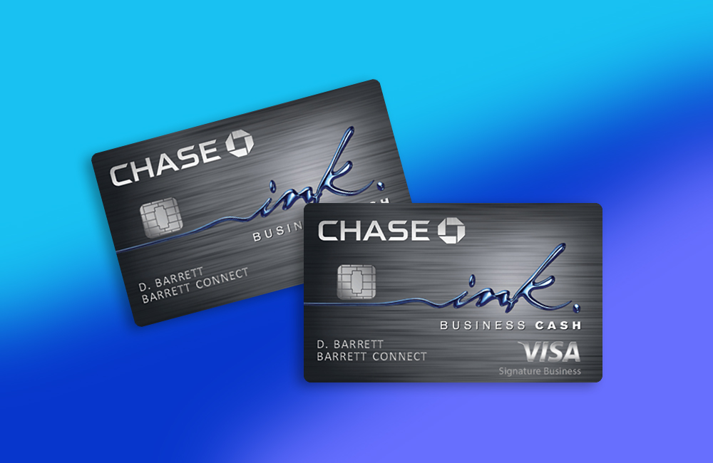 chase ink business cash credit card 2020 review