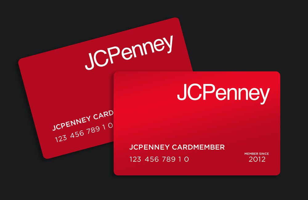 JCPenney Credit Card 8 Review - Should You Apply?