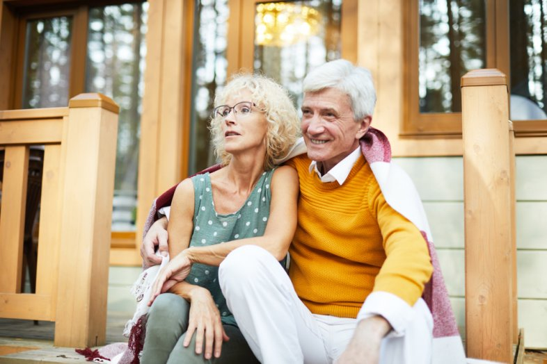 Compare Reverse Mortgage vs. Home Equity Loans