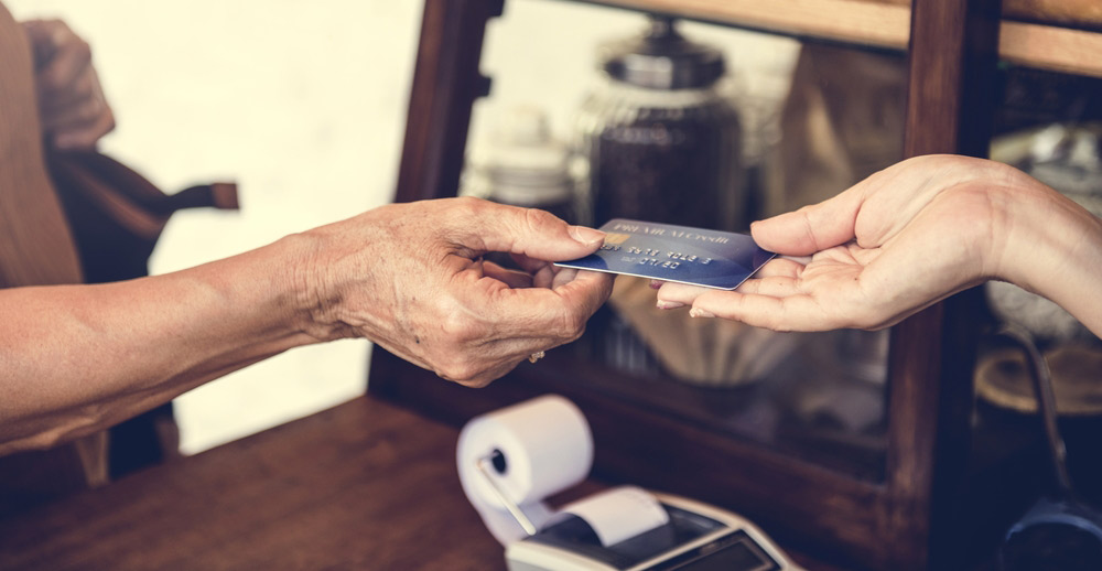 Discover It Cash Back Credit Card 2020 Review Should You Apply
